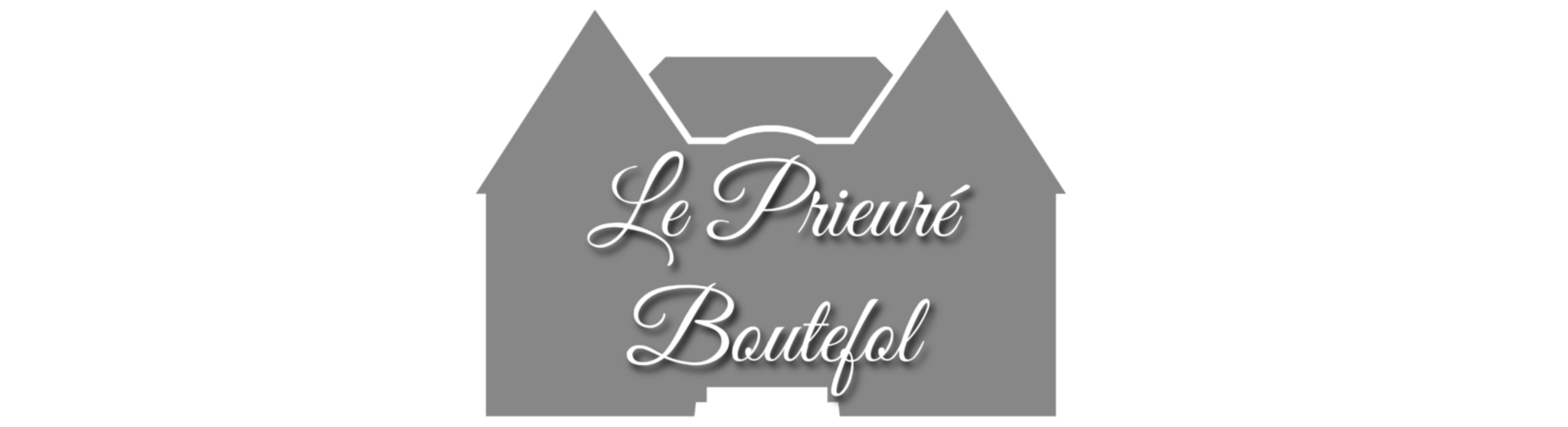 Maison d'hôtes du Prieuré Boutefol